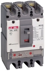 SMC BMC Molding for High And Low Voltage Electrical Switch